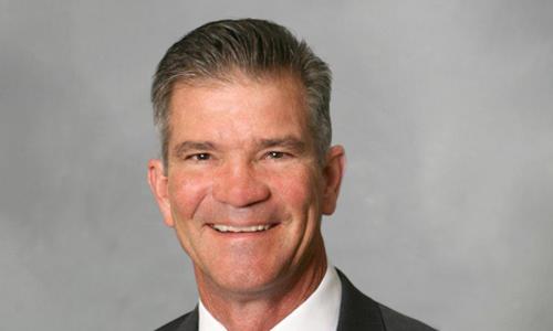 Mark Turk