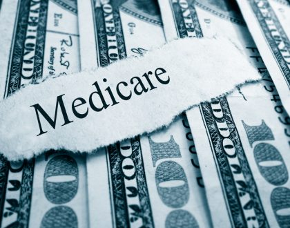 Medicare Advantage premiums continue to decline while plan choices and benefits increase in 2019