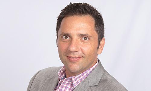Chris Quadrini